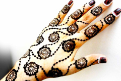 Arabic Mehndi Designs-0