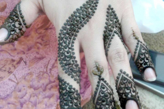Arabic Mehndi Designs-16