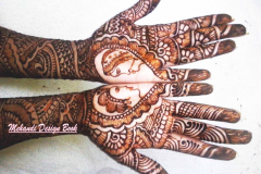 Indian Mehndi Designs-0